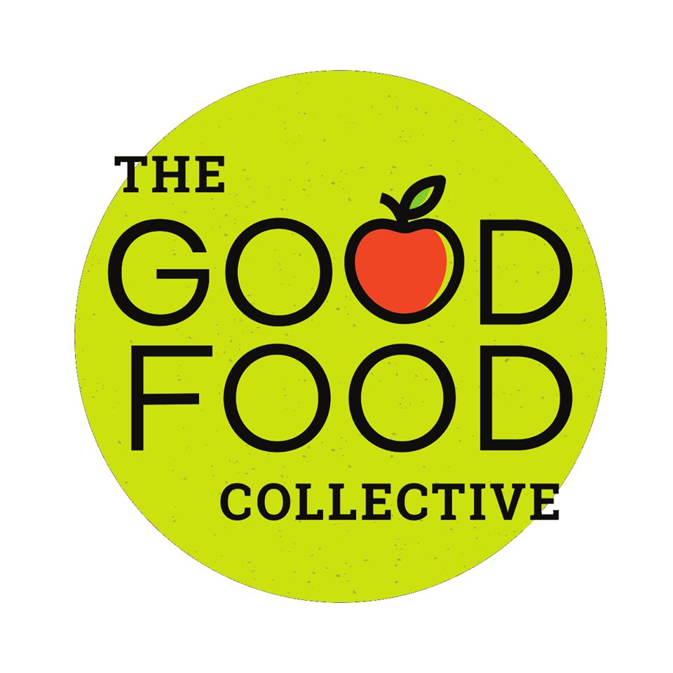 Good Food Collective